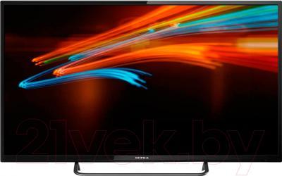 Телевизор Supra STV-LC32T800WL