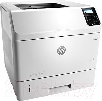 Принтер HP LaserJet Enterprise M604dn (E6B68A)