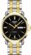 Часы мужские наручные Tissot T065.430.22.051.00 -