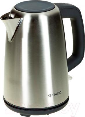Электрочайник Kenwood SJM 490