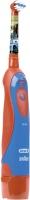 Электрическая зубная щетка Braun Oral-B Stages Power DB4.510.K 80250540 (красный,