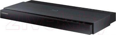 Blu-ray-плеер Samsung BD-J7500/RU