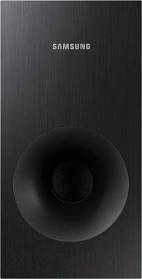 Домашний кинотеатр Samsung HT-J4550K/RU
