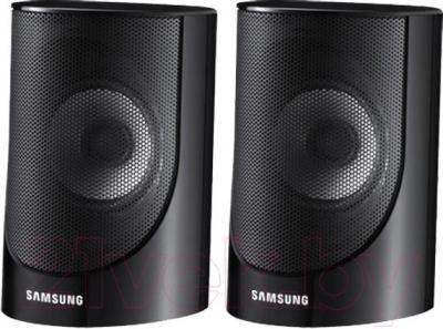 Домашний кинотеатр Samsung HT-J5530K/RU