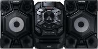 Минисистема Samsung MX-J730/RU -