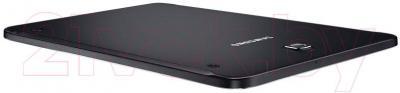 Планшет Samsung Galaxy Tab S2 / SM-T715 (черный)