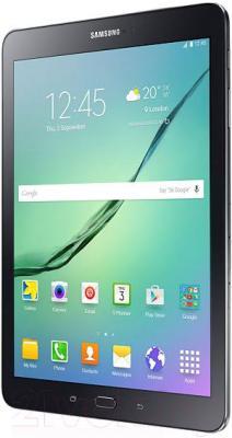 Планшет Samsung Galaxy Tab S 2 9.7 / SM-T815 (черный)