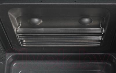 Микроволновая печь Panasonic NN-GD392SZPE - гриль