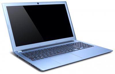 Ноутбук Acer Aspire V5-571G-32364G50Mabb (NX.M1NEU.001)