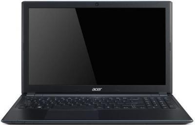 Ноутбук Acer Aspire V5-571G-32364G50Makk (NX.M2EEU.006) - общий вид