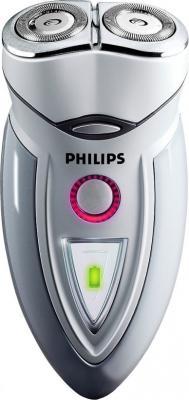 Электробритва Philips HQ 6070 (HQ 6070/16) - общий вид