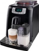 Кофемашина Philips Intelia One Touch Cappuccino HD8753/19 -