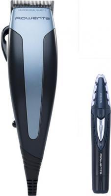 Машинка для стрижки волос Rowenta YD-3026 (YD3026F0) - общий вид