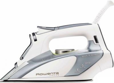 Утюг Rowenta DW 5020 (DW5020D2 Focus) - общий вид