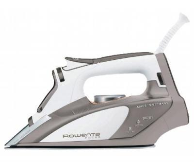 Утюг Rowenta DW 5035 (DW5035D1 Focus) - общий вид