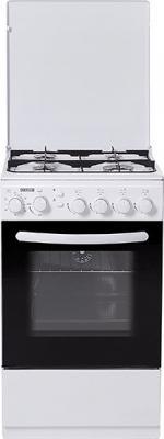 Кухонная плита ATLANT 2208-03 - общий вид