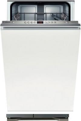 Посудомоечная машина Bosch SPV58M00EU - общий вид