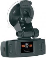 Автомобильный видеорегистратор Mystery MDR-840HD -