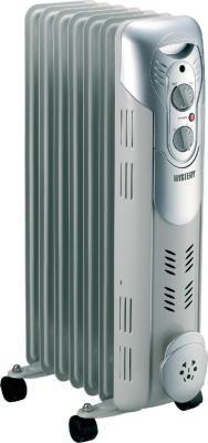 Масляный радиатор Mystery MH-9001 - общий вид