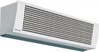 Тепловая завеса Ballu BHC-18.000 TR (BHC-18 TR) -