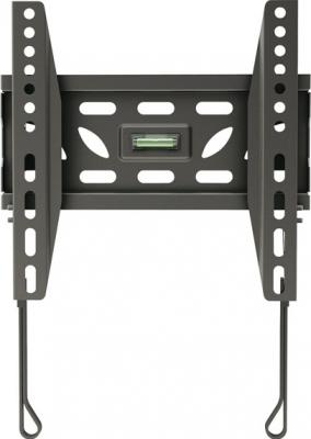 Кронштейн для телевизора Arm Media PLASMA-5 (черный) - общий вид