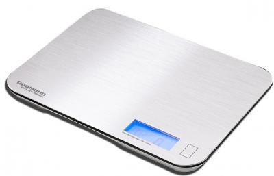 Кухонные весы Redmond RS-M718 - вполоборота