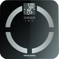 Напольные весы электронные Redmond RS-713 -