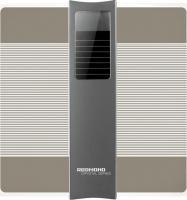 Напольные весы электронные Redmond RS-719 (серый) -