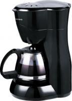 Капельная кофеварка Redmond RСM-1501 -