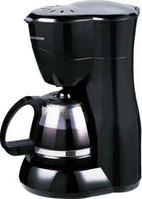 Капельная кофеварка Redmond RСM-1501 - общий вид