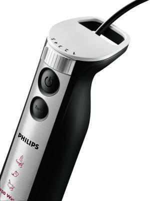 Блендер погружной Philips HR1374 (HR1374/90) - частичное изображение