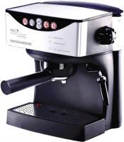 Кофеварка эспрессо Redmond RСM-1503 -