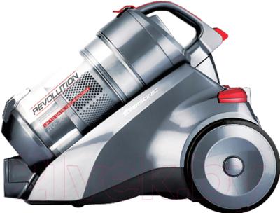 Пылесос Redmond RV-308