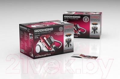 Пылесос Redmond RV-309
