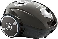 Пылесос Bosch BGL35MOV14 -