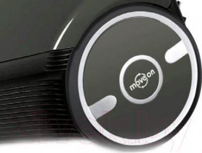 Пылесос Bosch BGL35MOV14
