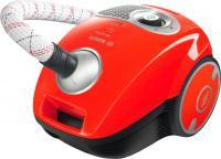 Пылесос Bosch BGL35MOV15 -
