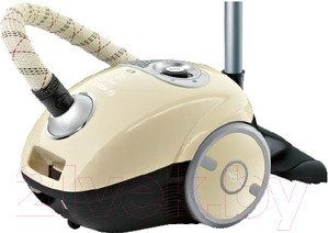 Пылесос Bosch BGL35MOV16