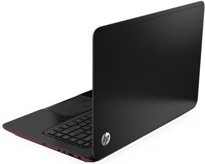 Ноутбук HP ENVY 6-1050er (B3Y45EA)