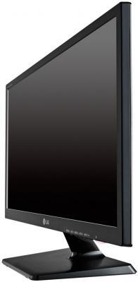 Монитор LG E1942CW (E1942CW-BN) - общий вид