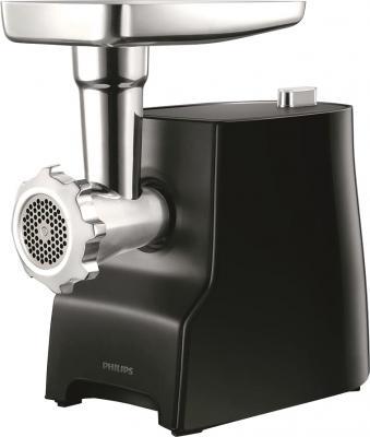 Мясорубка электрическая Philips HR 2730 (HR 2730/90) - общий вид