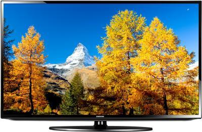 Телевизор Samsung UE46EH5047K - общий вид