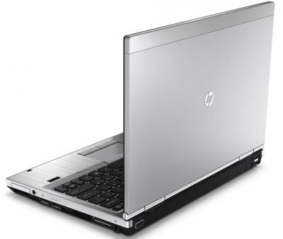 Ноутбук HP EliteBook 8470p (B5W71AW)
