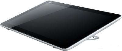 Моноблок Sony SV-J2021M1R/WI - общий вид