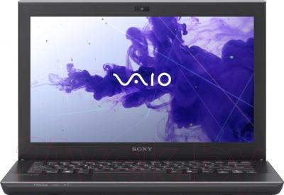 Ноутбук Sony VAIO SV-S13A2V9R/S