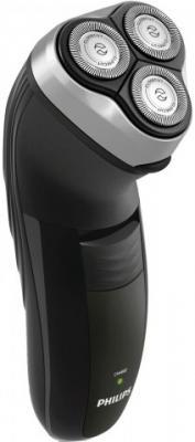 Электробритва Philips HQ6927 (HQ6927/16) - общий вид