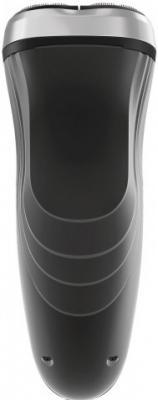 Электробритва Philips HQ6927 (HQ6927/16) - задняя панель