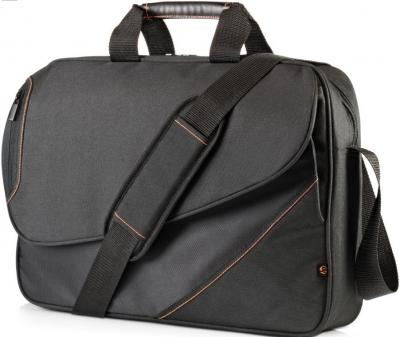 сумка для ноутбука HP Esteem Value Case (WT563AA) - общий вид