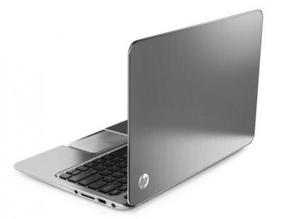 Ноутбук HP ENVY 13-2000er (B3Y76EA)