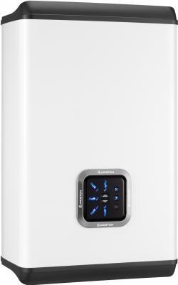 Накопительный водонагреватель Ariston ABS VLS INOX PW 50 - общий вид